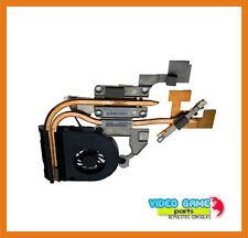 Ventilador y Disipador Acer Aspire 5552G 5552  Fan&Heatsink  60.R4302.001  Nuevo