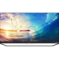 "Hisense 65"" 65P9 Series 9 Premium UHD Smart TV"