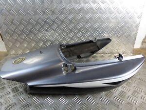 Yamaha XJR 1300  2002  tail fairing