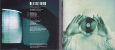 Porcupine Tree - Stupid Dream CD/DVD-Audio Surround Sound 5.1