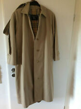 Burberry Damen Trenchcoat