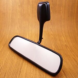 FOR Isuzu KB Faster Holden Rodeo Chevy LUV 1980-88 Interior Rear View Mirror