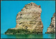 AA1631 Agrigento - Provincia - Lampedusa - Il Sacramento