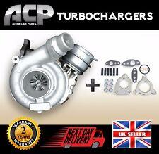 Garrett Turbocompresor 773087 para Nissan Qashqai 2.0 dCi. 150 Cv, 110 kW