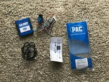 New listing Pac Auxillary Audio Input for Gm