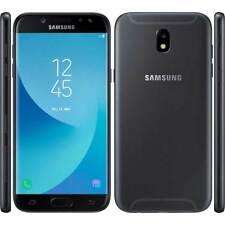 Samsung J530 Galaxy J5 (2017) 4G 16GB Dual SIM NERO black 24 mesi garanzia