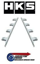 Essential Genuine HKS Rocker Arm Stoppers RAS- For S14 200SX Zenki SR20DET Turbo