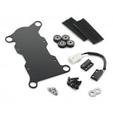 KTM 950/990 SUPERMOTO>SYSTÈME DE MONTAGE POUR ALARME ref:62112935044