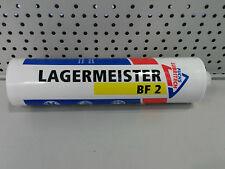 1 Stk. Fuchs Lagermeister BF 2 Mehrzweckfett 500 gr. Schraubkartusche, Langzeit