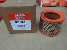 ALCO AIR FILTER MD-086