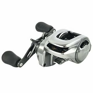 Shimano 18 Bantam MGL 6.2 (Right handle) From Japan