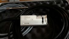 Karl Storz Camera 20262030 DCI II PAL + 495 DV Cable in Suitcase