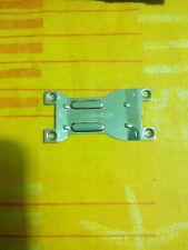 Asus A2500H BRACKET SUPPORTO METALLO METAL Dissipatore Heatsink 13-N7V10M200