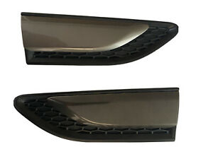 Land Rover Discovery Sport Side Vent/Cover