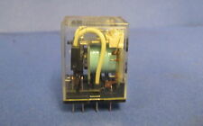 OMRON MY2N 8 PIN POWER RELAY