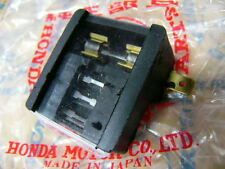 Honda CB 750 Four K0  K1  K2  Sicherungsbox Box assy., fuse