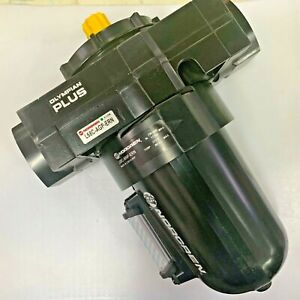 NORGREN Olympian Plus L68C-AGP-ERN  Compressed Air Lubricator G 1-1/4""