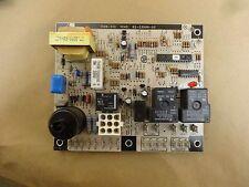 Rheem Ruud  62-23599-03  1068-310 Furnace Control Board (USED)