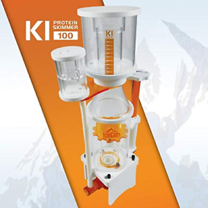 IceCap K1-100 Protein Skimmer Rated 40-80 gal