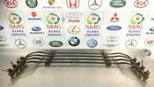 1x JAGUAR S-TYPE 2002-2007 REAR ANTI ROLL BAR