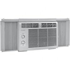 Frigidaire 5000 Btu Home Window Air Conditioner, Compact 150 Sq Ft Mount Ac Unit