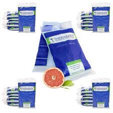 24 1lb Bags GrapeFruit Tea Tree Refill 24 lbs Paraffin for Therabath Wax Bath