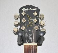 Epiphone E-Gitarre Les Paul Standard LEFTHAND