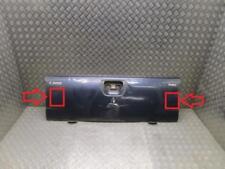 Hayon inferieur MITSUBISHI L200 IV DOUBLE CABINE  Diesel /R:24368075