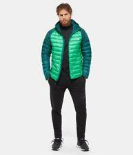 Xxl) The North Face M Trevail hoodie Giacca con cappuccio Uomo ( 76ffcc64bd7d