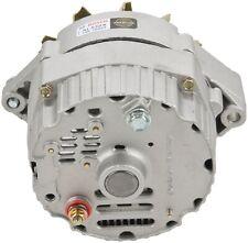 Alternator Bosch AL532X Reman