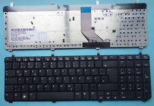 Tastatur HP Pavilion HP DV7-3130eg dv7-3100 DV7-3128eg Keyboard QWERTZ