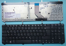 TASTIERA HP Pavilion HP dv7-3130eg dv7-3100 dv7-3128eg tastiera QWERTZ