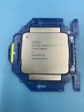 Intel Xeon E5-2630 v3 2.4GHz 20MB 8GT/s SR206 LGA 2011-v3 85W 3.20GHz 8 Core 16T