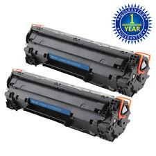 2 CRG137 Toner Cartridge for Canon 137 ImageClass MF227dw MF212w MF232w MF244dw