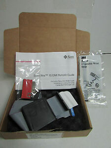 Sun Ultra 10 EMI Retrofit Cable Kit F370-3267-03