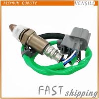 234-9065 06-09 S2000 05-06 RSX Base A//T 2.0 2.2 Front DENSO O2 Oxygen Sensor NEW