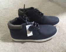 Boys Next Boots/ Shoes. Size 3