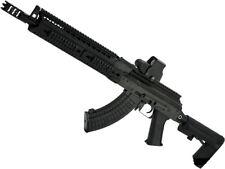 LCT LTS-Keymod-13.5 Steel AK Airsoft AEG