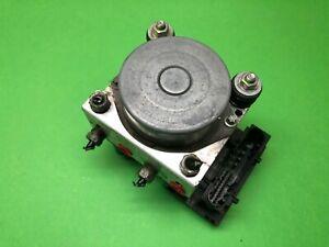 ABS Opel Corsa D 0265232238 13277812 FB 0265800796 0265800422