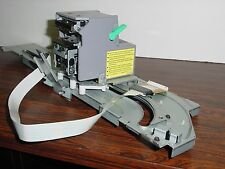 CANON FINISHER C1/F1/F2 Stapler Unit, Part # FB4-5390-900, May fit several units