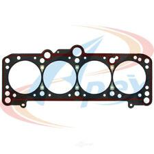 Engine Cylinder Head Gasket Apex Automobile Parts AHG902