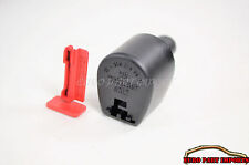 Mercedes benz Transmission Oil Refill Tube Lock Pin Clip + Filler Cap Tube