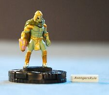 Marvel Heroclix Guardians of the Galaxy 006a Chitauri Common
