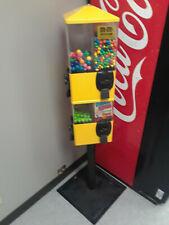 Vending Machine Bulk Candy U Turn Terminator