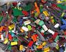☀️ 1 POUND of LEGOS U CHOOSE & PICK COLOR MIX BULK LOT LEGO 500-750 pieces LB
