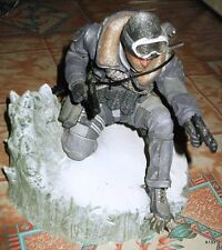 Call Of Duty Modern Warfare 2 Action Figure - Statua - Limited Edition.
