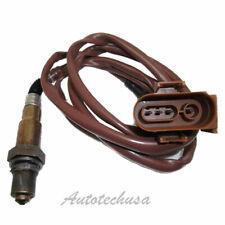 2000-2005 For Volkswagen Passat 2.8 V6 Oxygen Sensor 16069