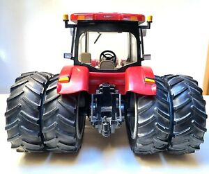 1/16 Ertl Tractor Case Puma 195