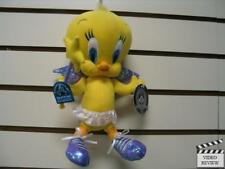 Tweety NEW  Applause  Fairy Costume 2000