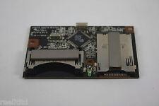 HP TOUCHSMART IQ770 IQ771 IQ772 IQ790 CARD READER BOARD AU6375 5188-6008